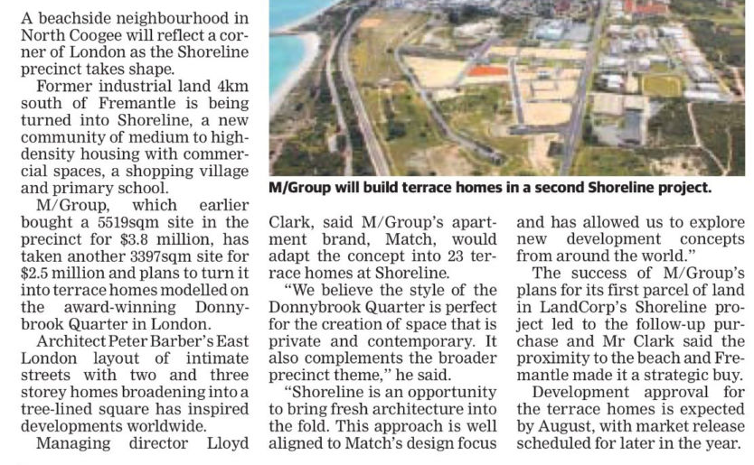 mgroup-returns-for-shoreline-mark-ii-the-west-australian-article-23-05-18-cropped-002-004