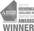 2015-excellence-in-construction-awards-winner-bw-light
