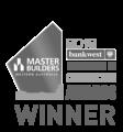 2018-MBA Award Winner Logo