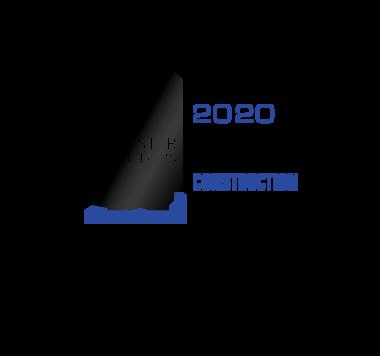 2020-ECA-Winner-square crop