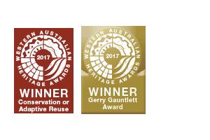 award-badges-2017