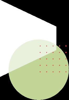 circular shape