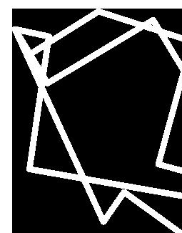 M/25 | Mt Lawley Floor Plans Emblem