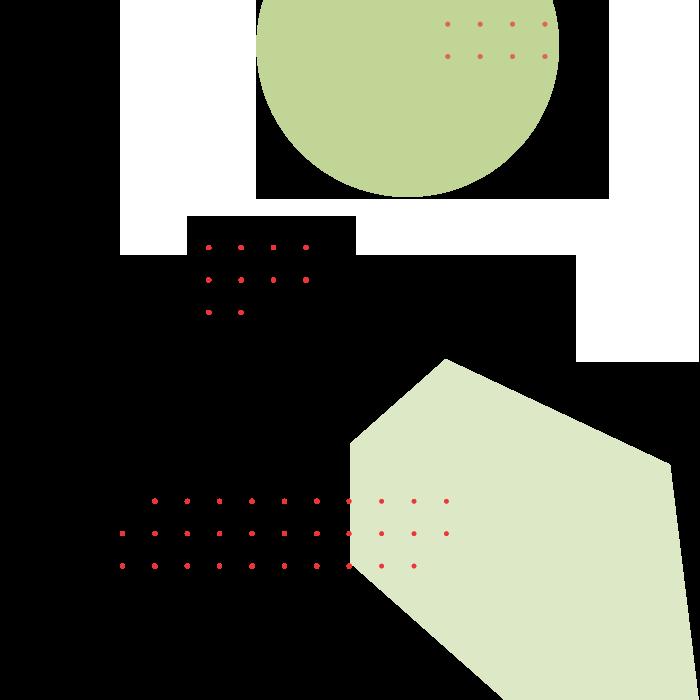 M/24 – Leederville Left Emblem