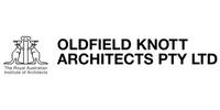 Oldfield Knott Architects's Logo