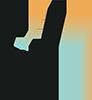 M/31 Terrace Homes   Shoreline Logo