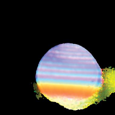 rainbow-graphic1