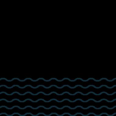 181123-m32-website-features-rightemblem-navy1