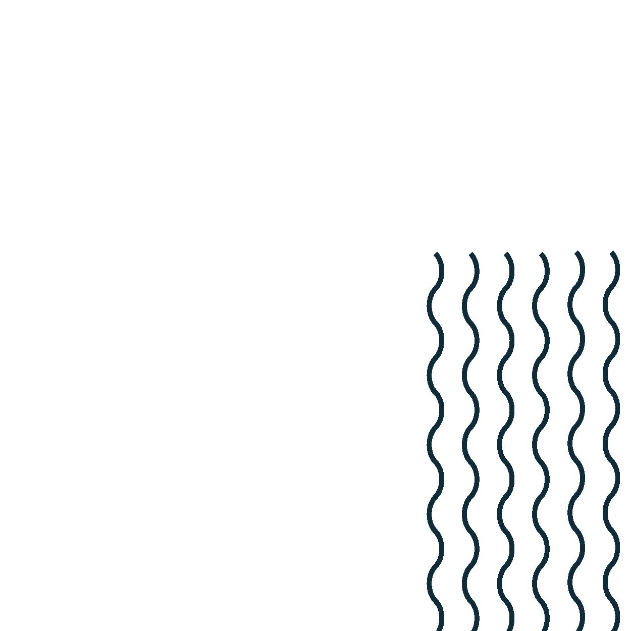 M/32 Terrace Homes | Shoreline Right Emblem