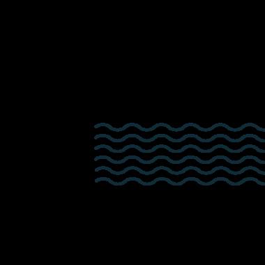 181123-m32-website-features-rightemblem-navy