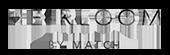 Heirloom   Fremantle Logo